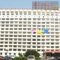 Shanxi Hotel - Taiyuan