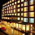 Wanjing Business Hotel