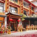 Jia Yun Hotel - Yangshuo -- Yangshuo Hotels Booking