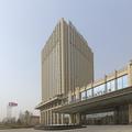 Tianjin Wanda Vista
