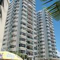 Sanya Dadonghai Garden Apartment