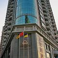 Master Club Hotel - Shenzhen