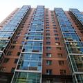 Beijing Mei Hua Century Apartment - Beijing Hotels Booking
