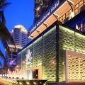 Le Parker International Hotel - Sanya