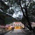 Jiu Long Hotel - Jiuzhaigou -- Jiuzhaigou Hotels Booking