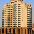 Ruili Hotel - Ruian