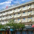 JinJiang Inn Xuzhou Laopailou Minzhu North Road -- Xuzhou Hotels Booking