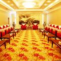 Lai Yuan Hotel - Urumchi