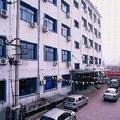 Beijing Furun Caishikou Hotel