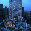 West Lake Golden Plaza Hotel- Hangzhou -- Hangzhou Hotels Booking