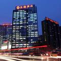 Donghuang Hotel Beijing