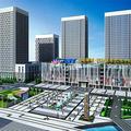 Xishan Kaluosi Apartment Hotel - Kunming