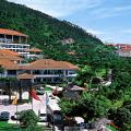 Evergreen Resort Hotel - Shenzhen