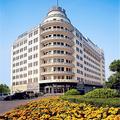 Jiangxi Hotel - Nanchang