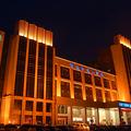 Kingshine Hotel - Shijiazhuang