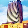 Rosedalesy Hotel Shenyang