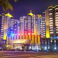 海南新燕泰大酒店(海口)