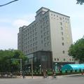 Yatai Hotel - Shijiazhuang -- Shijiazhuang Hotels Booking
