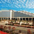 Landbridge Jinjiang Hotel