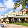 Boao Golden Coast Hotspring Hotel - Qionghai