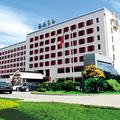 汕頭龍湖賓館
