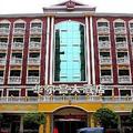 Liuyang Huaergong Hotel