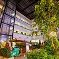 Rising Sun Hotel - Wuyishan
