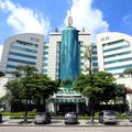 Haiyatt Garden Hotel Houjie - Dongguan -- Dongguan Hotels Booking