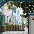 Garden's Coffee Hotel- Xiamen