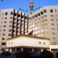Jinjiang Grand Hotel - Tangshan