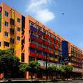Fresh House Hotel(Hangzhou Huanglong Jiaogong Road)