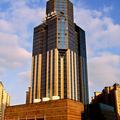 Tong Mao Hotel - Shanghai