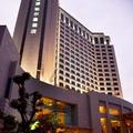 Dongguan Changan Pullman Hotel