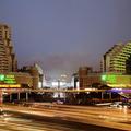Holiday Inn Downtown - Shanghai