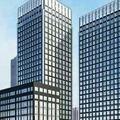 北京途家斯維登服務公寓
