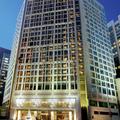 Beijing Westin Hotel Financial Street