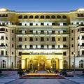 Raffles Beijing Hotel -- Beijing Hotels Reservation