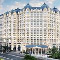 Legendale Hotel - Beijing