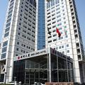 Shenzhen Hotel - Beijing