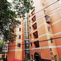 Xin Hu Tian Hotel - Chongqing -- Chongqing Hotels Booking