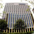 Yuncheng Hengze Hotel
