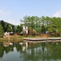Ningbo Yangtian Lake Resort Yuyao