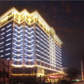 Yangzhou Mingfa International Hotel -- Yangzhou Hotels Booking