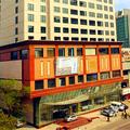 Yuandu Hotel - Jinzhou