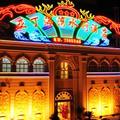 Yading Haiwan Shuiliao Hotel - Kunming