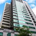 Hotel MK