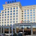 寧波香溢大酒店