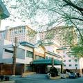 Pearl-spring Hotel - Jinan
