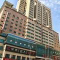 Hunan Tongtian Hotel