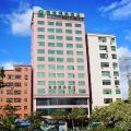 MD Quality Hotel -- Shenzhen Hotels Booking